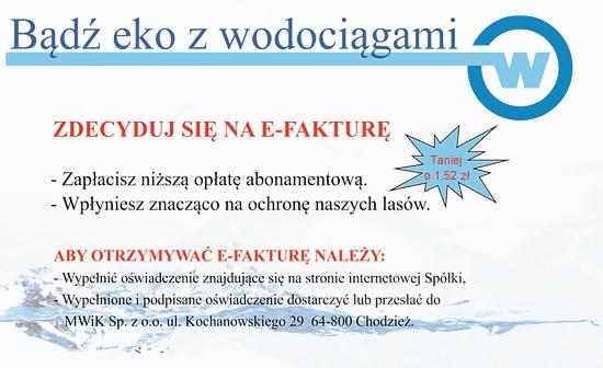 c_550_370_16777215_00_images_badz_eko_e-faktura.png