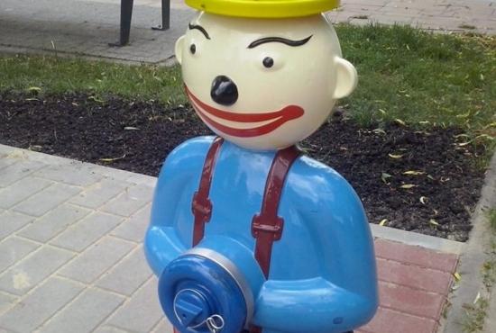 c_550_370_16777215_00_images_wydarzenia_2019_hydranty_02.jpg