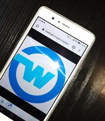 Powiadomienia SMS i kontakt telefoniczny